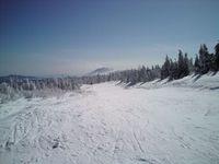 Ski090208