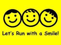 smile_run